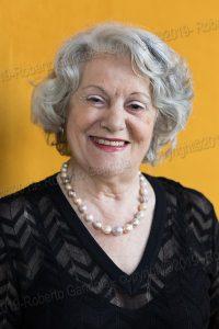Antonia Arslan