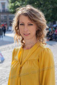 Floriana Bulfon