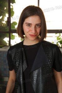 Debora Omassi