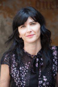 Eloisa Donadelli