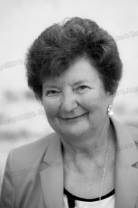 Lina Bolzoni