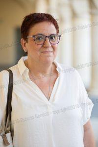 Anna Maria Villalonga