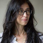Elisabetta Bucciarelli