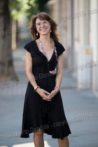 Lucia Tilde Ingrosso