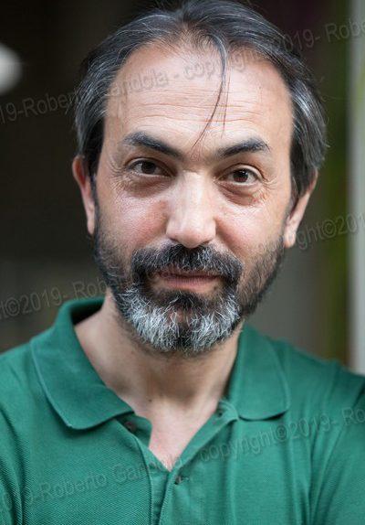 Marco Martani
