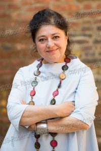 Simona Baldelli