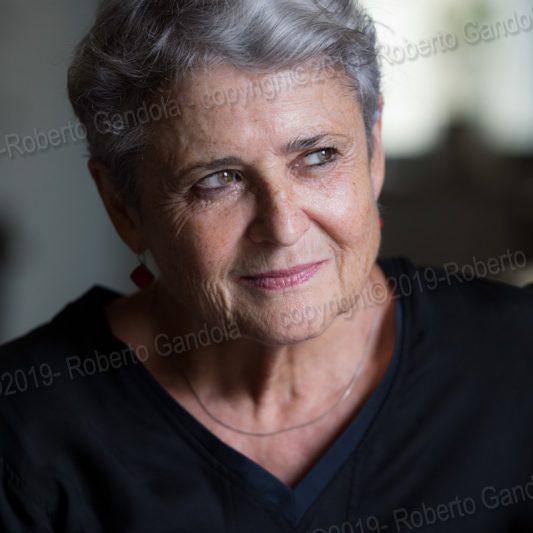 Genevieve Fraisse