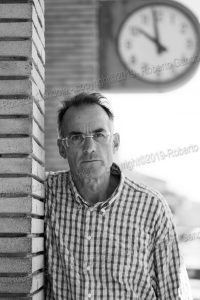 Marco Pastonesi