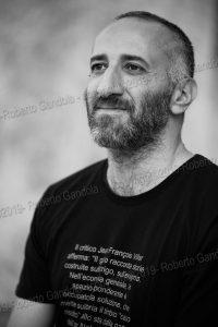 Luigi Vergallo