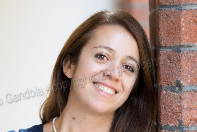 Claudia de Lillo - Elasti
