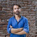 Pietro Del Solda