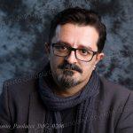 Antonio Paolacci